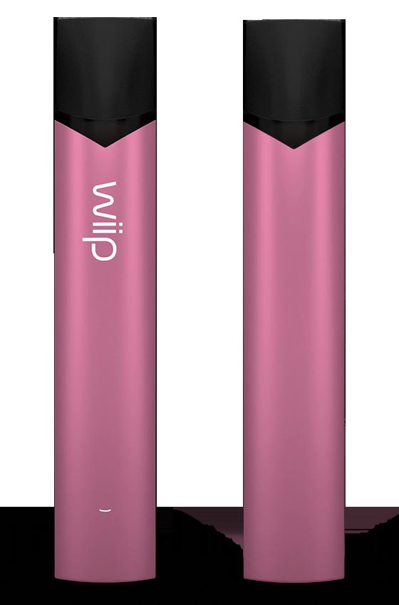 Wiip Pink