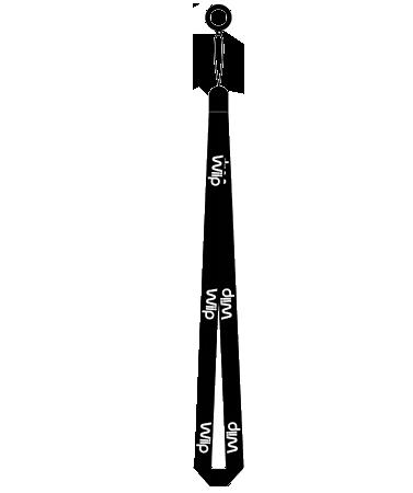 Wiip vezica